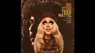 Trixie Mattel - Red Side of the Moon (Official Audio)