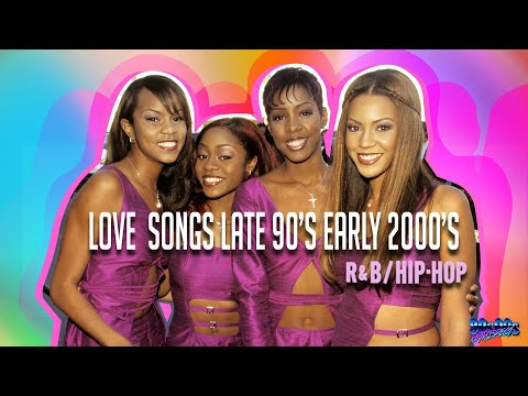 #90srnb-love-songs-late-90's-early-2000's- -r&b/hip-hop-throwback