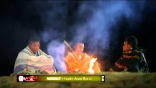 HIDERA ANAO RAY Ô  ! Manaly 2015