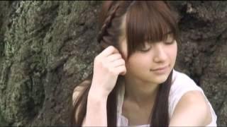 Aizawa Rina - ワニブックスグラビアコレクション -「逢沢りな 撮影風景...