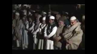 Bangladesh has Executed Islamist Leader Abdul Quader Mollah for war crimes!