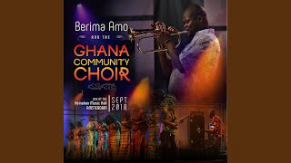 Mebo Praise Medley