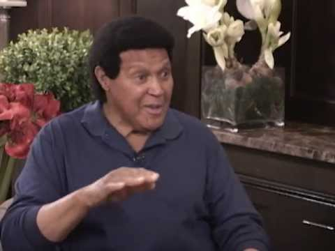 PROFILES Featuring Chubby Checker