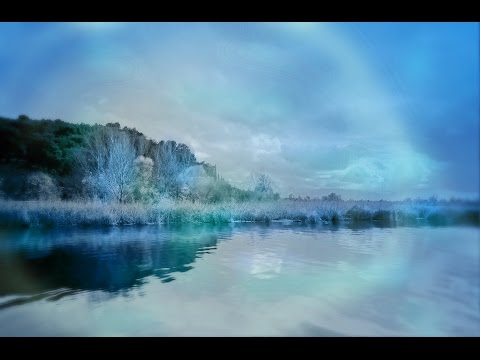Music for Relaxation - imagination, calm, creativity