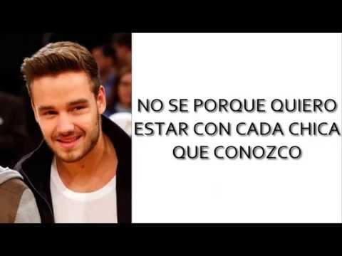 One Direction - Alive Subtitulado en Español
