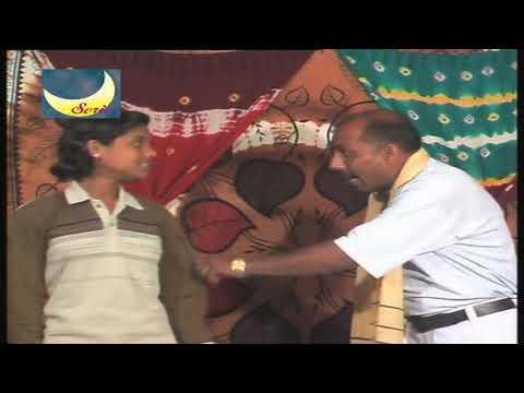 कहदो कहदो दिल की बात || मैनपाल बसेड़ा || किस्सा सरवर नीर || Pannu Films Haryanvi