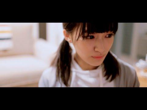 リアクション ザ ブッタ「何度も」MV