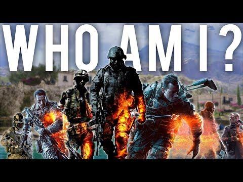 Has Battlefield lost its Identity?