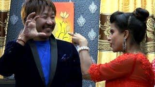 कमेडी होस्टेल COMEDY HOSTEL || राजेश पायल राई Rajesh Payal Rai ||Brand New Nepali Comedy Show