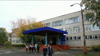 В Краснокамске Пермского края вынесли приговор по делу о гибели 14-летней девочки от истощения.
