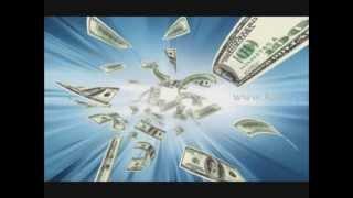Как настроить свой денежный поток. Фильм 1. Деньги - это энергия.