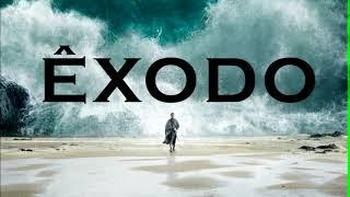 Êxodo 15 – O cântico de Moisés e a dança de Miriã (Bíblia em Áudio - Cid Moreira)