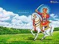 Download suriyal ko byav  gogaji bhajan,Gayk-surendar bhargav,pro-pawan saini-8003577335 MP3 song and Music Video