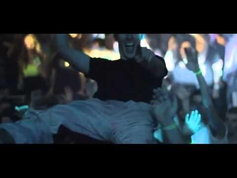 Avicii - The Night - official video - video ufficiale + lyrics - testo