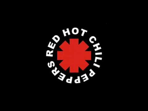 Red Hot Chilli Peppers - Behind The Sun Lyrics.
