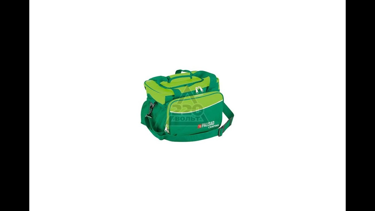 Ezetil, термосумки, сумки-холодильники, термосумки для еды, термосумки для напитков, изотермические сумки для лекарств и косметики.
