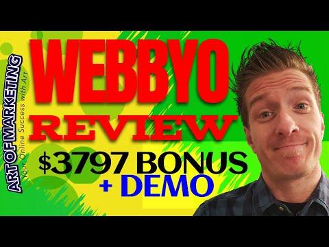 webbyo-review-🚀demo🚀$3797-bonus🚀webbyo-review-&-bonus-🚀🚀🚀