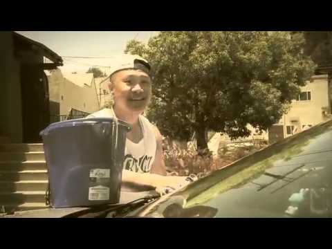 call me maybe timothydelaghetto free mp3
