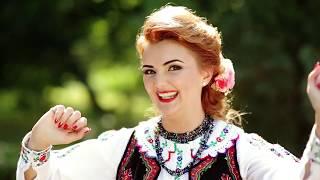 Simona Costin - Astazi sunt mireasa