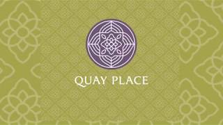 Quay Place Newsletter - March 2018