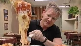 The Worst Kitchen Nightmares Dishes Ever Served
