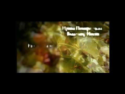 Саундтрек к сериалу «Райские яблочки» from YouTube · Duration:  2 minutes 31 seconds