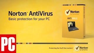 Symantec Norton AntiVirus Basic Review