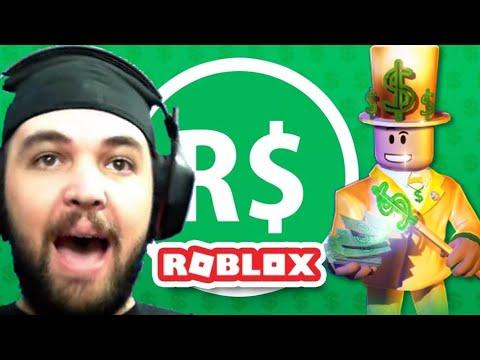 Fotos De Roblox Para Perfil Tumblr Sorteio De Robux Roblox Youtube
