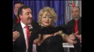 Ljubica i S.Vančević - Dubai TV ISTOK 2015