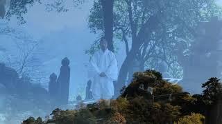 Wudang Five Elements---(武当五形功夫)   www.wdkungfu.com