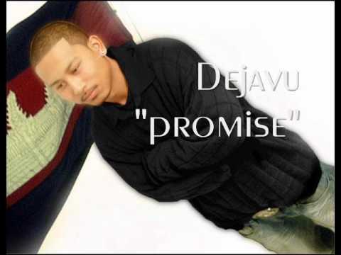Dejavu - promise
