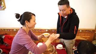 2014.05 你一定要來西藏的20個理由!