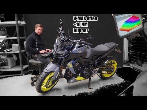 Stecher motorradtechnik
