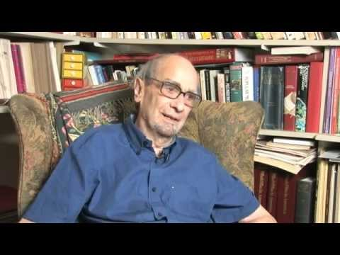 Juan Orrego Salas: A Latin American Composer in the USA