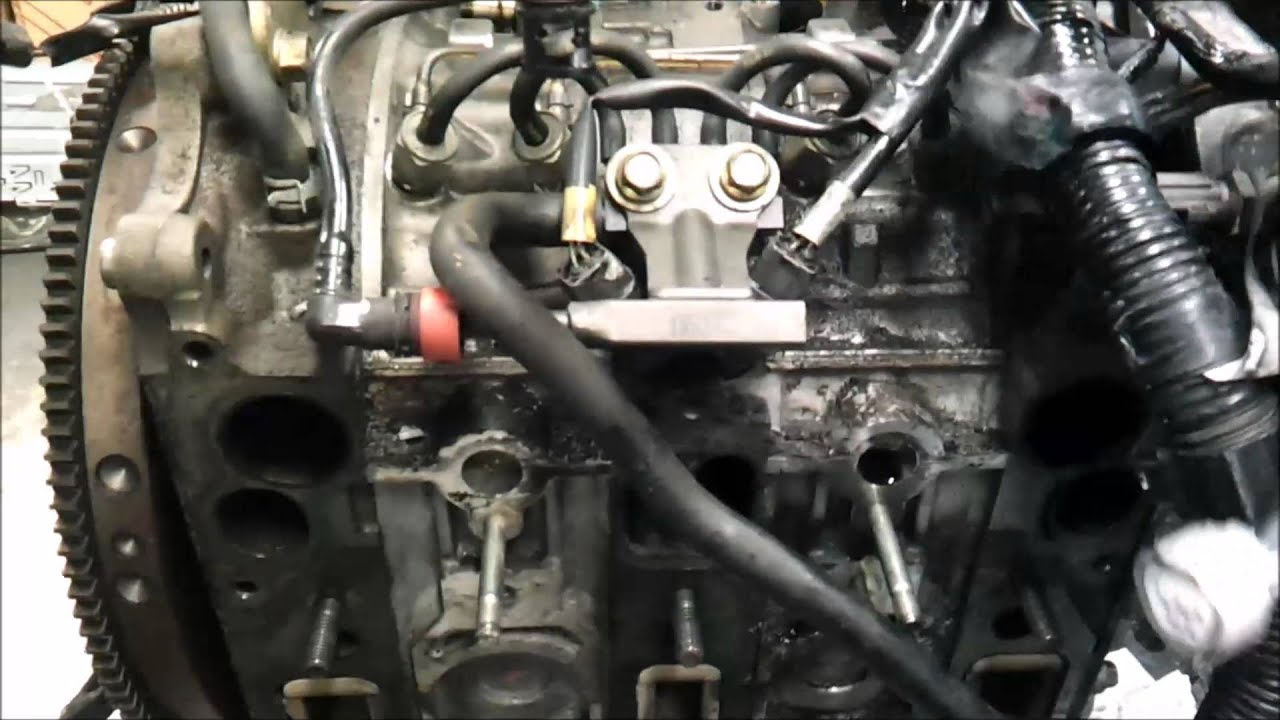 2007 Mazda Rx 8 Engine Diagram Wiring Will Be A Thing Rx8 Disassembly Youtube Rh Com 7
