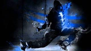 Download Omarion-Forgot About Love [NEW HOT RNB MUSIC 2011] MP3 song and Music Video