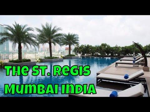 the-st.-regis-mumbai-india