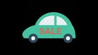 SECOND HAND VEHICLES New Zealand  | Used Cars For Sale In New Zealand
