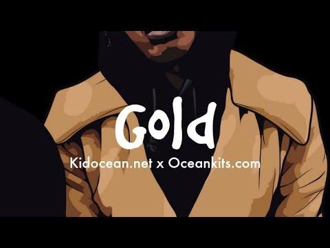 [FREE] Lil Baby x Quavo x NBA Youngboy Type Beat 2018 – Gold