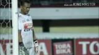Selamat Jalan Achmad Kurniawan(AK47)