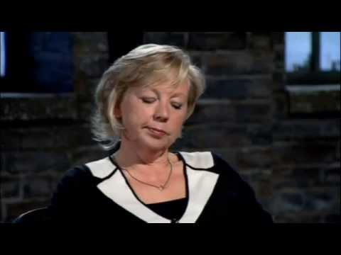 Shocking truth about Deborah Meaden Dragons Den  Parody Spoof