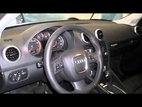 2009 Audi A3 in San Francisco, CA 94103