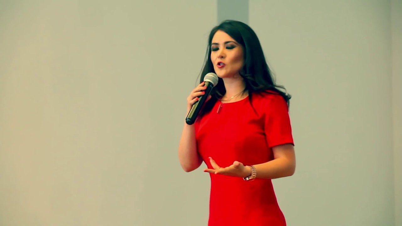 Comunicación efectiva | Maricela Gastelú Userralde | TEDxYouth@JesúsMaría