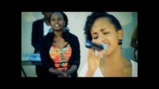 new oromo gospel song by feven duba 2016