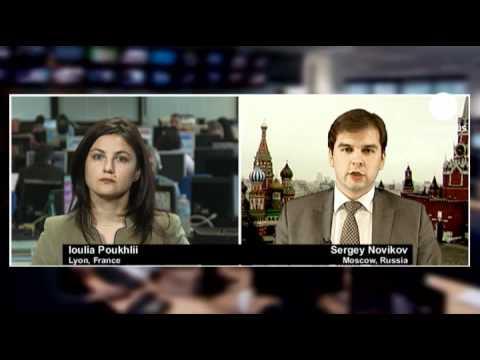 Fukushima is no Chernobyl: Russian nuclear expert