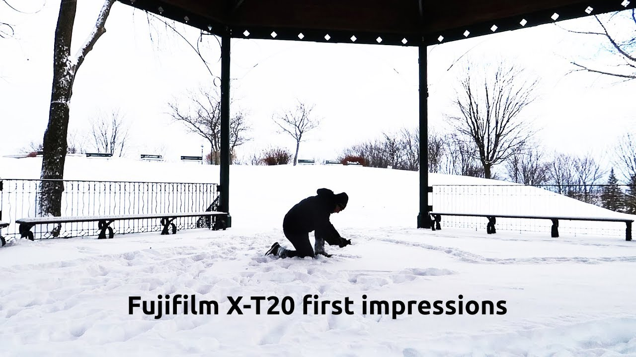 fujifilm xt20 first impressions and my growing love for. Black Bedroom Furniture Sets. Home Design Ideas