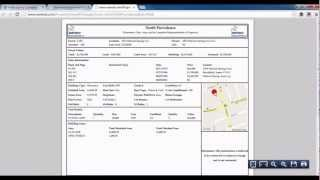 How to Find RI Tax Assessor Property Records Online