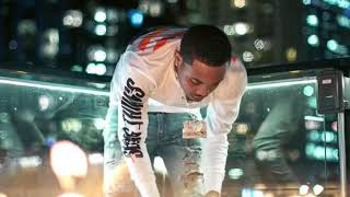G Herbo - Never Cared (Official Audio)