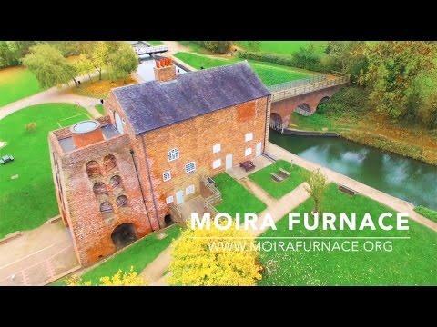 Moira Furness   Moira   Swadlinocte   Visit South Derbyshire The National Forest   England   UK   To