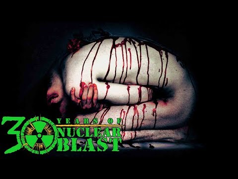 MACHINE HEAD: Catharsis - 'Beyond The Pale' (OFFICIAL TRACK)